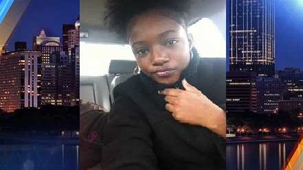 Jayla Johnson, 12, of Homewood, has been missing since Friday.
