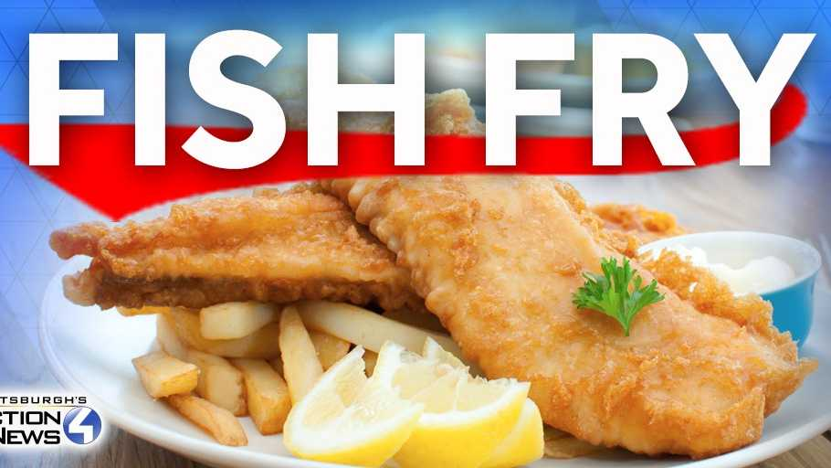fish fry directory find a fish fry near you