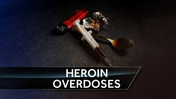 heroin-overdoses-610.jpg