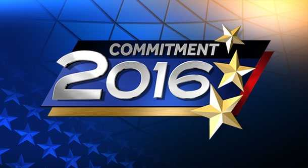 Voters in Allegheny County advised of new polling locations and ...