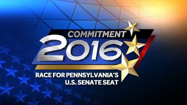 COMMITMENT-2016-PA-US-SENATE-RACE-610.jpg