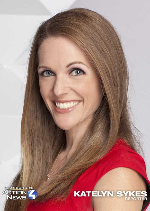 Follow Katelyn on Facebook: https://www.facebook.com/KatelynSykesWTAE or Twitter: https://twitter.com/KatelynsWTAE