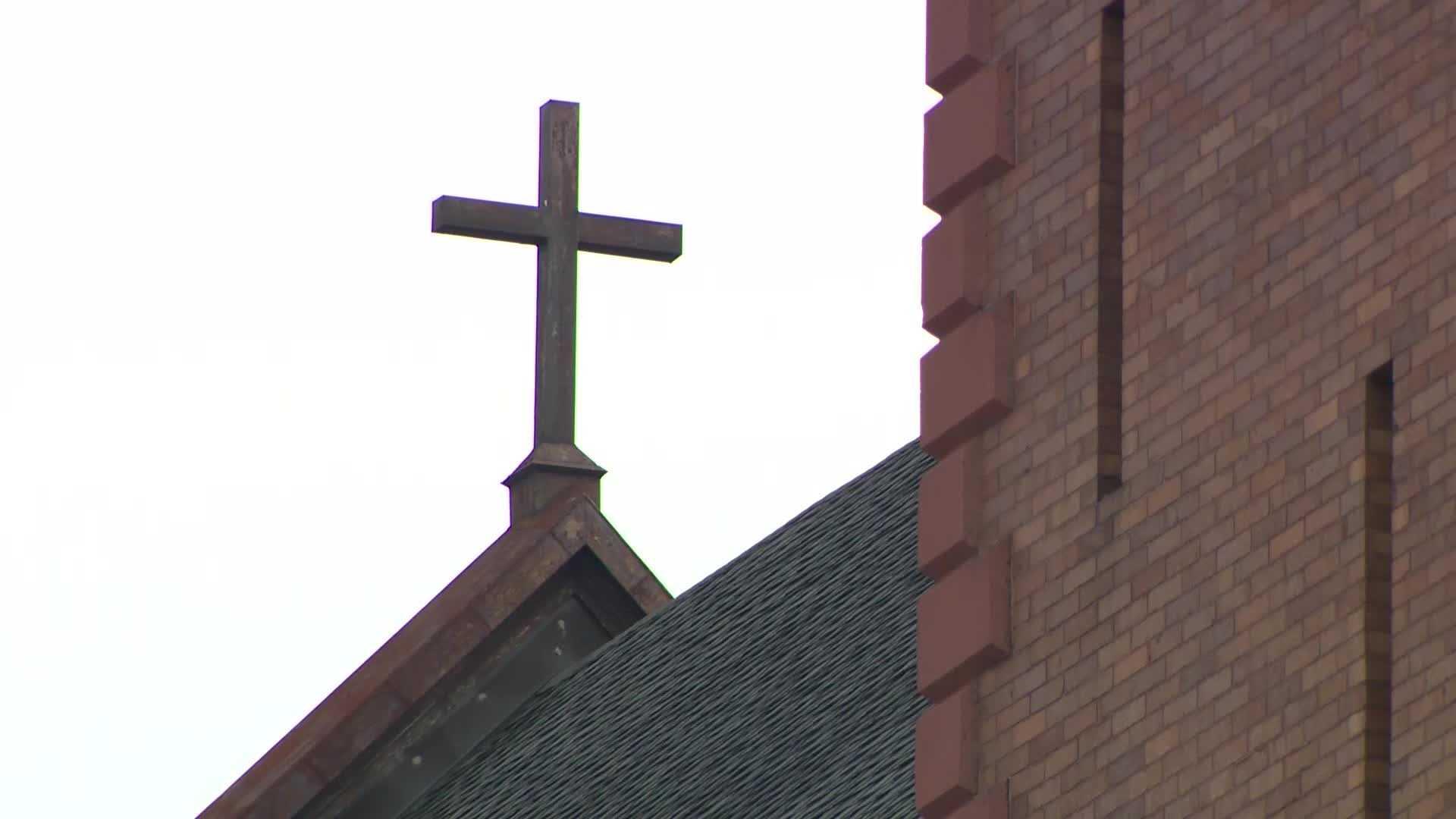 img-church cross catholic