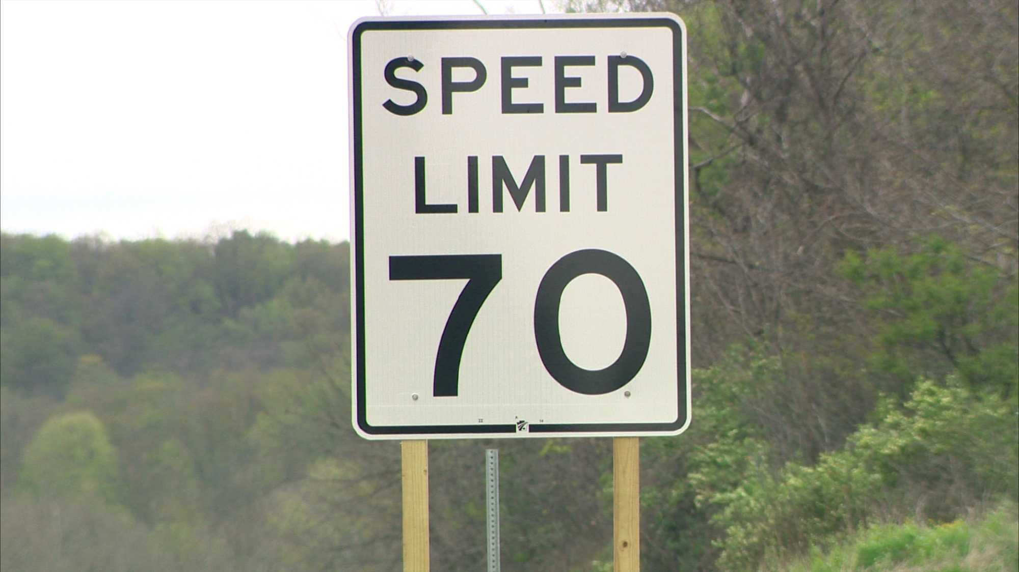 img-70 mph Speed limit