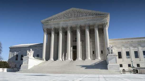 US-Supreme-Court-Bldg-610.jpg