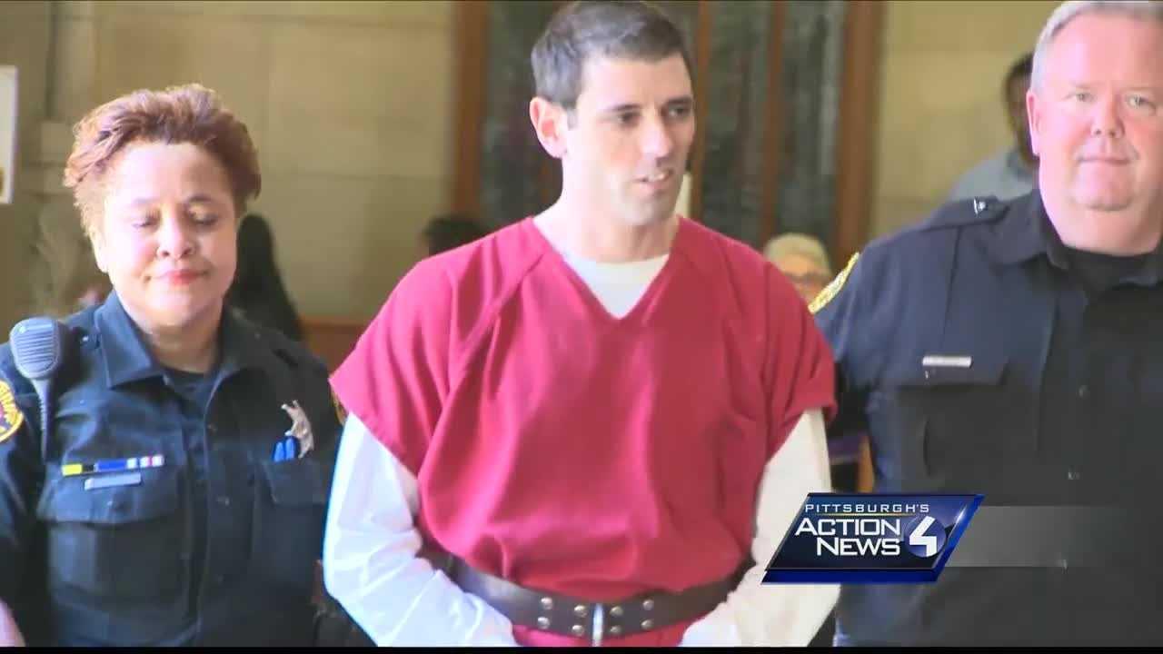 img-Another Plum teacher pleads guilty avoids trial