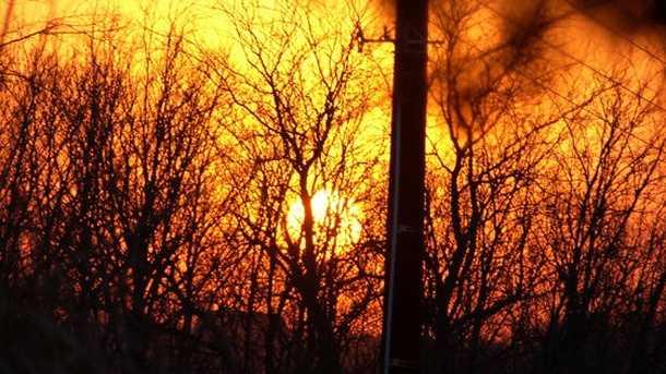 wildfire-ok-610.jpg