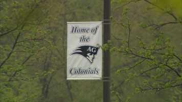 Albert Gallatin Area School District