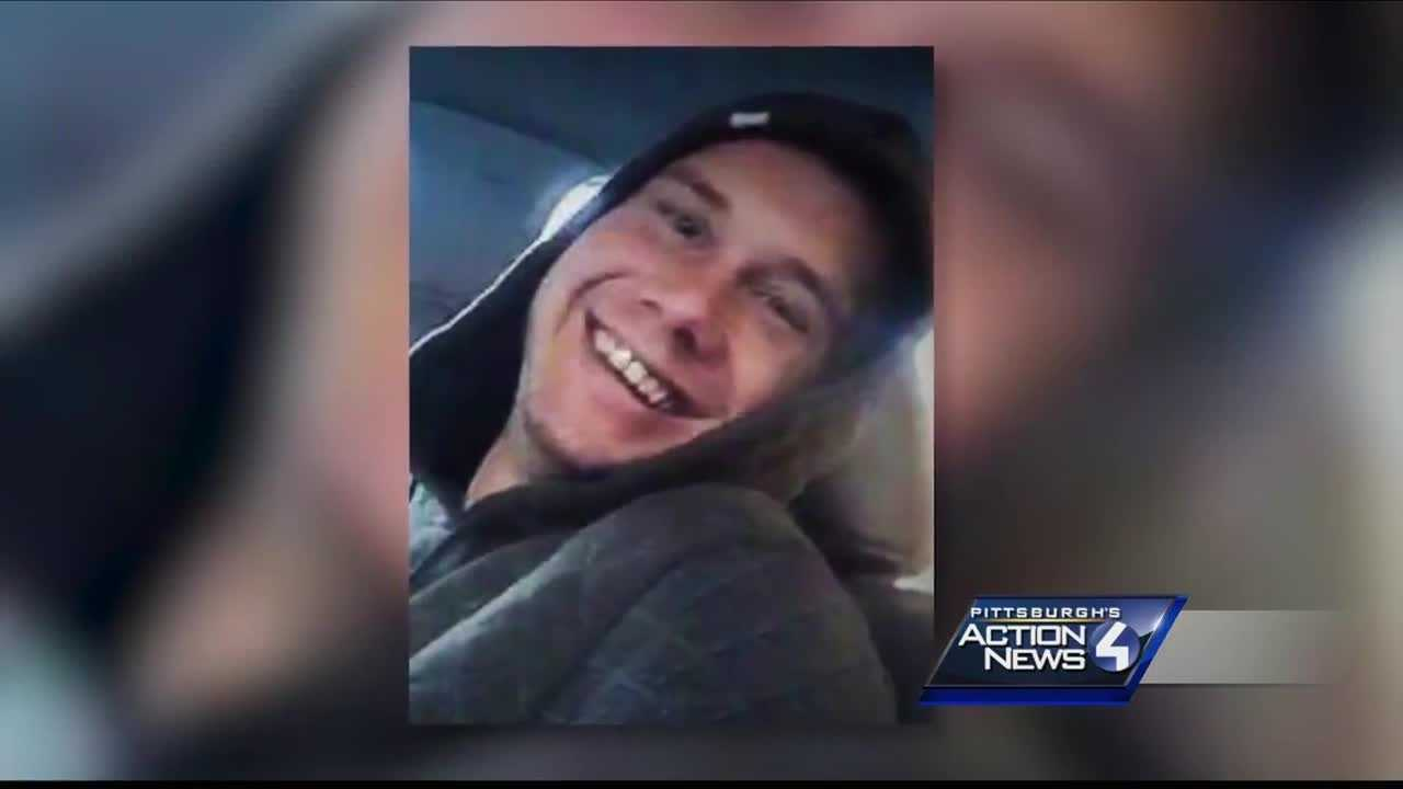 Family and friends of beaten Brookline man still seeking answers about his death