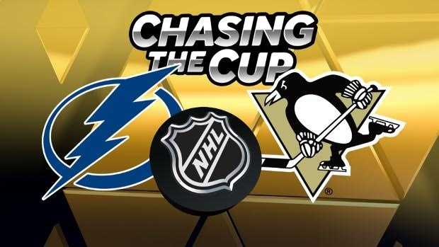 Chasing the Cup.jpg