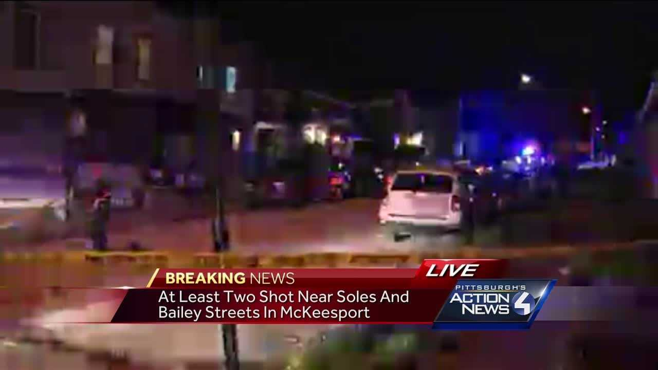 img-Two shot at porch party in McKeesport