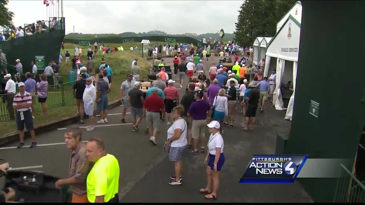 img-U.S. Open fans at Oakmont