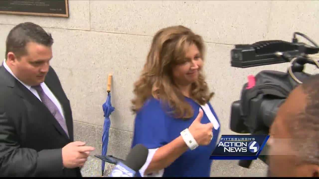 img-Dance Moms star thanks fans pleads guilty in federal court