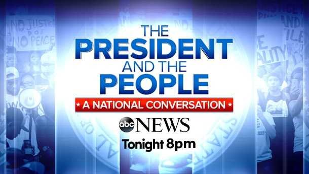 abc-president-and-the-people-610.jpg