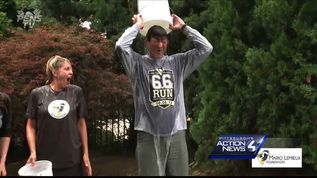 img-ALS-related gene found with help from Ice Bucket Challenge