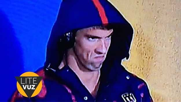 Logo-Phelps Face