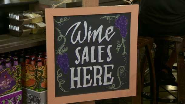 giatn-wine1.jpg