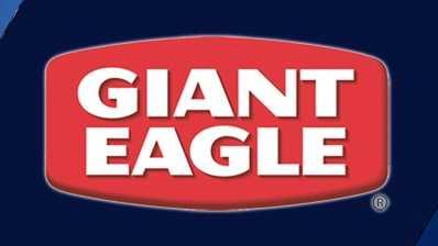 giant-eagle-610.jpg