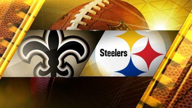 Saints-at-Steelers.jpg