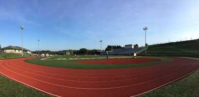 Penn Trafford High School