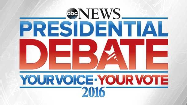prez-ABC-610-debate.jpg