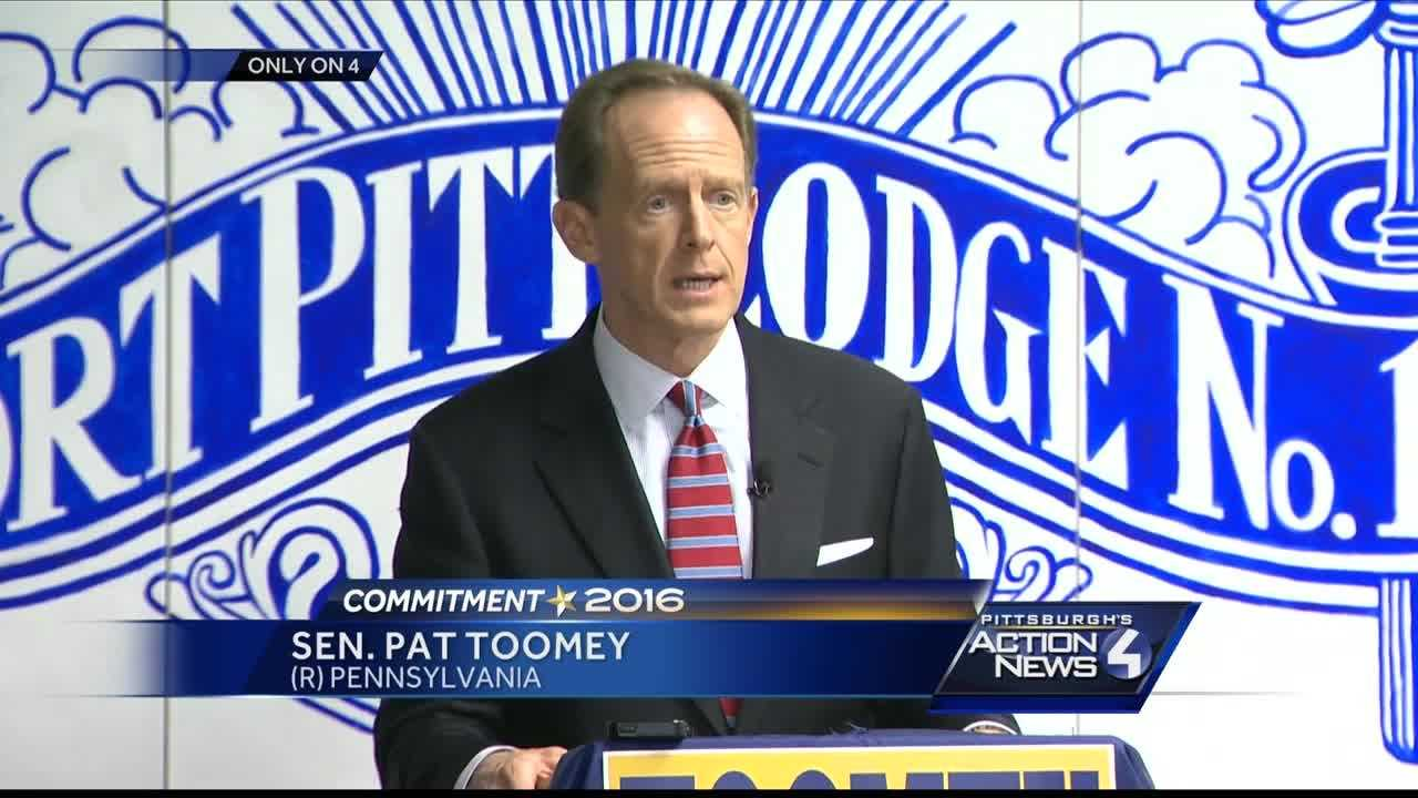 img-Sen Toomey remains unpersuaded on endorsing Donald Trump