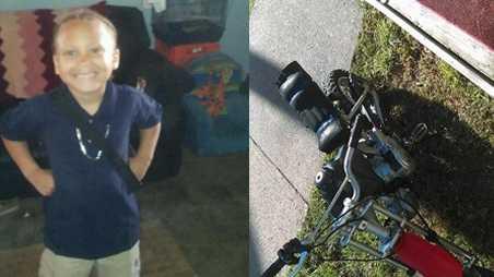 kid-bike-ashlie0102016.jpg