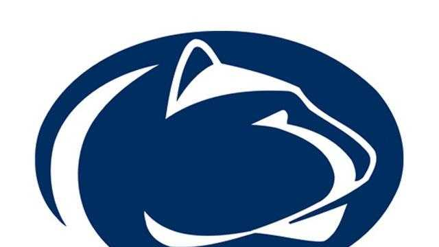 Penn State logo - 29755605