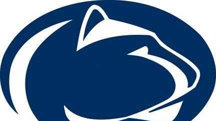 Penn State Logo - 29290907