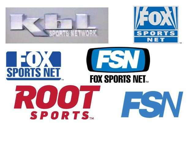 Root Sports, the cable TV home of Pirates games, wasn't around yet. The Bucs were on KBL back then. It later became Fox Sports Net Pittsburgh, and then FSN Pittsburgh.