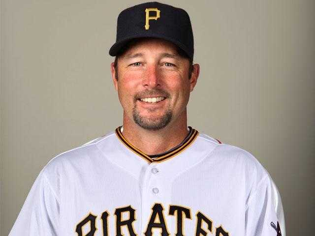 Tim Wakefield was a rookie sensation. Two years later, the Pirates released him. He went on to win 200 games before retiring this year at age 46.