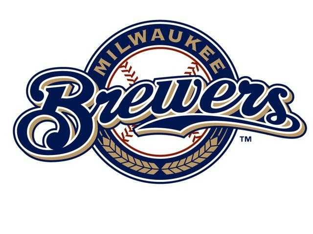 The Milwaukee Brewers were in the American League. (The Pirates probably wish that was still the case.)