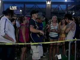 """Pittsburgh is the fourth stop on the audition tour for the11th season of """"American Idol."""""""
