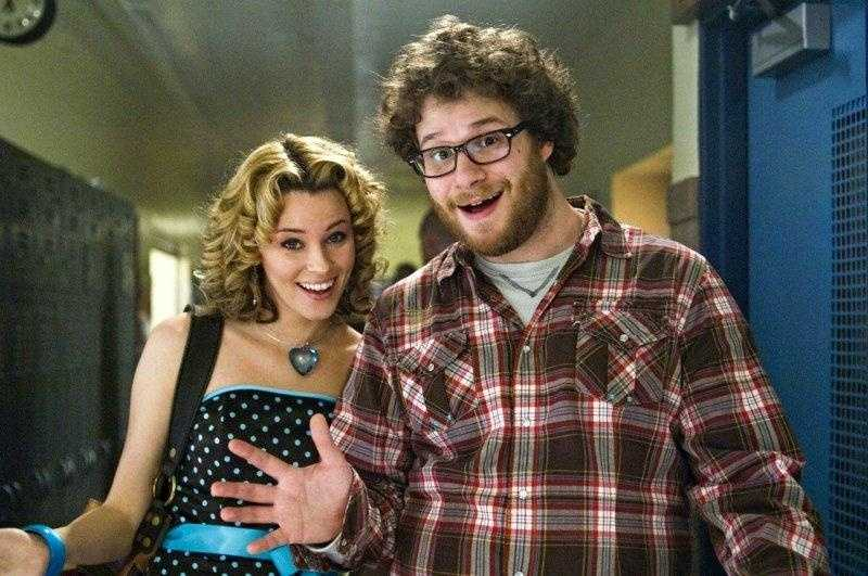 """Zack and Miri Make a Porno"" (2008) - When Kevin Smith made a movie that was set outside New Jersey for the first time, Monroeville was the choice. Seth Rogen's character loves the Pittsburgh Penguins, and his community hockey team is the Monroeville Zombies -- a nod to the local mall where ""Dawn of the Dead"" was shot."