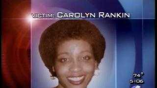 Carolyn Rankin