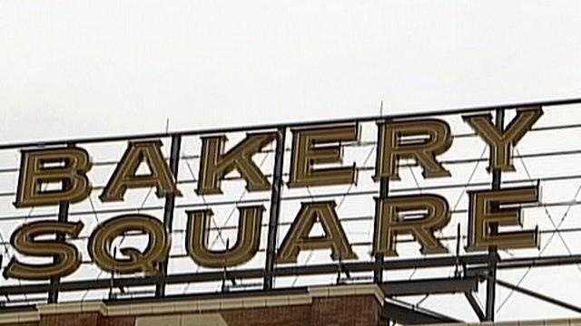 Bakery Square - 23598849