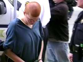 Angela Marinucci was found guilty of first-degree murder and sentenced to life in prison.