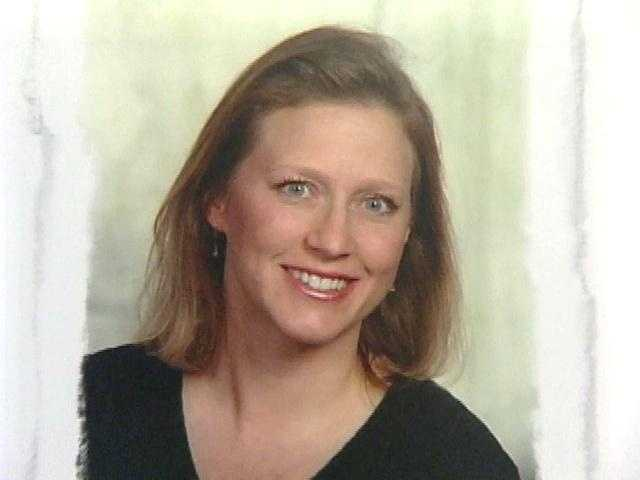 Heidi Overmier, 46, of Carnegie, is another one of the deceased.