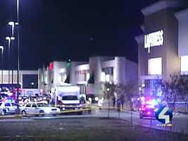Elizabeth Gannon, 49, of Pittsburgh, is the third deceased victim.