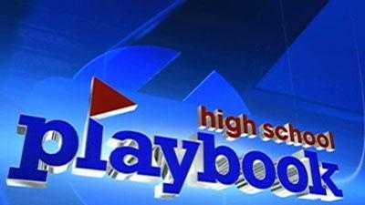 hs playbook logo new - 17518371