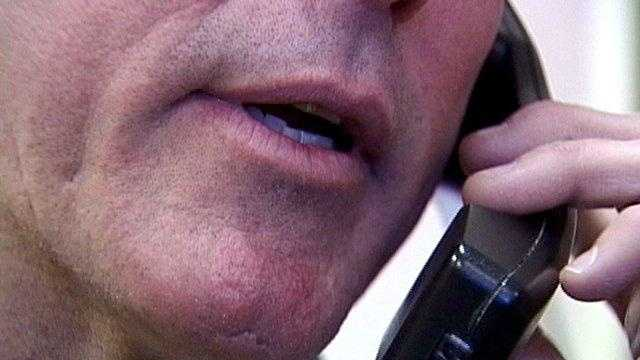 do-not-call - 17042622
