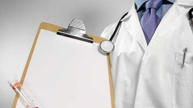 Health Debate - Medicaid2