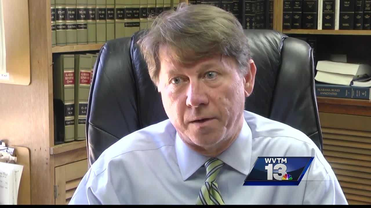 Tuscaloosa program helps veterans fight addiction and legal troubles
