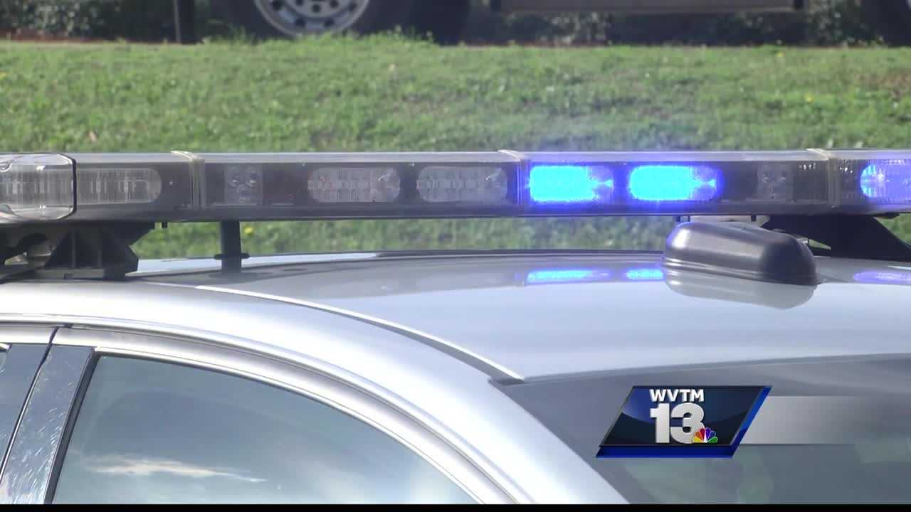 Troopers searching for fatal hit and run suspect in Tuscaloosa County