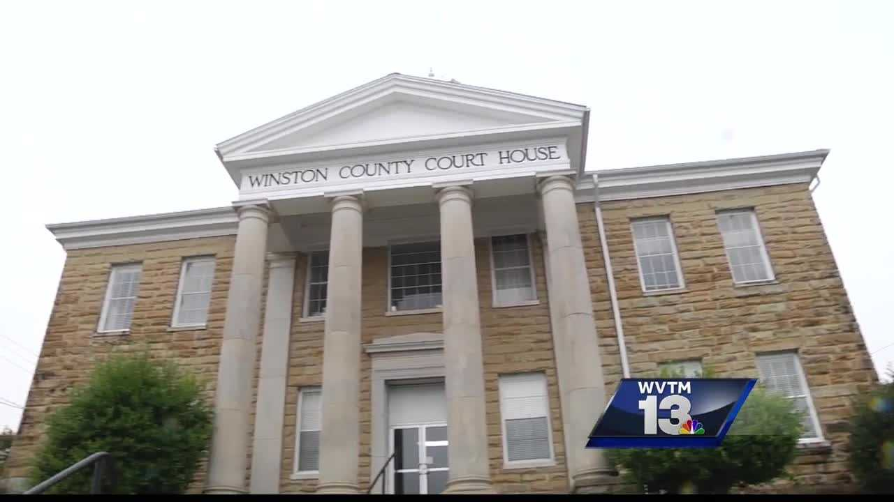 Two fired Winston County sheriff's deputies have filed a lawsuit against the sheriff after they claim they were fired for bringing the sheriff marijuana that he had requested.