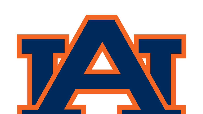 Auburn logo.jpg