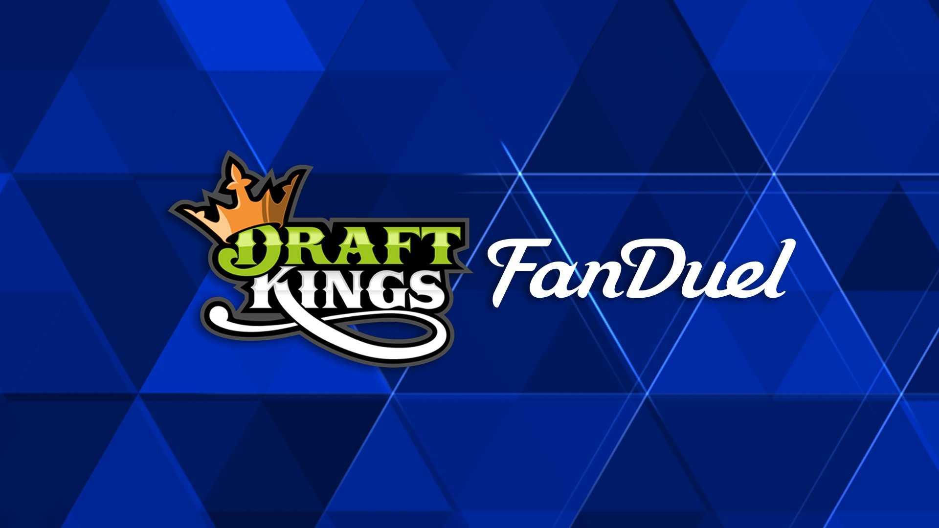 draftkings fanduel.jpg
