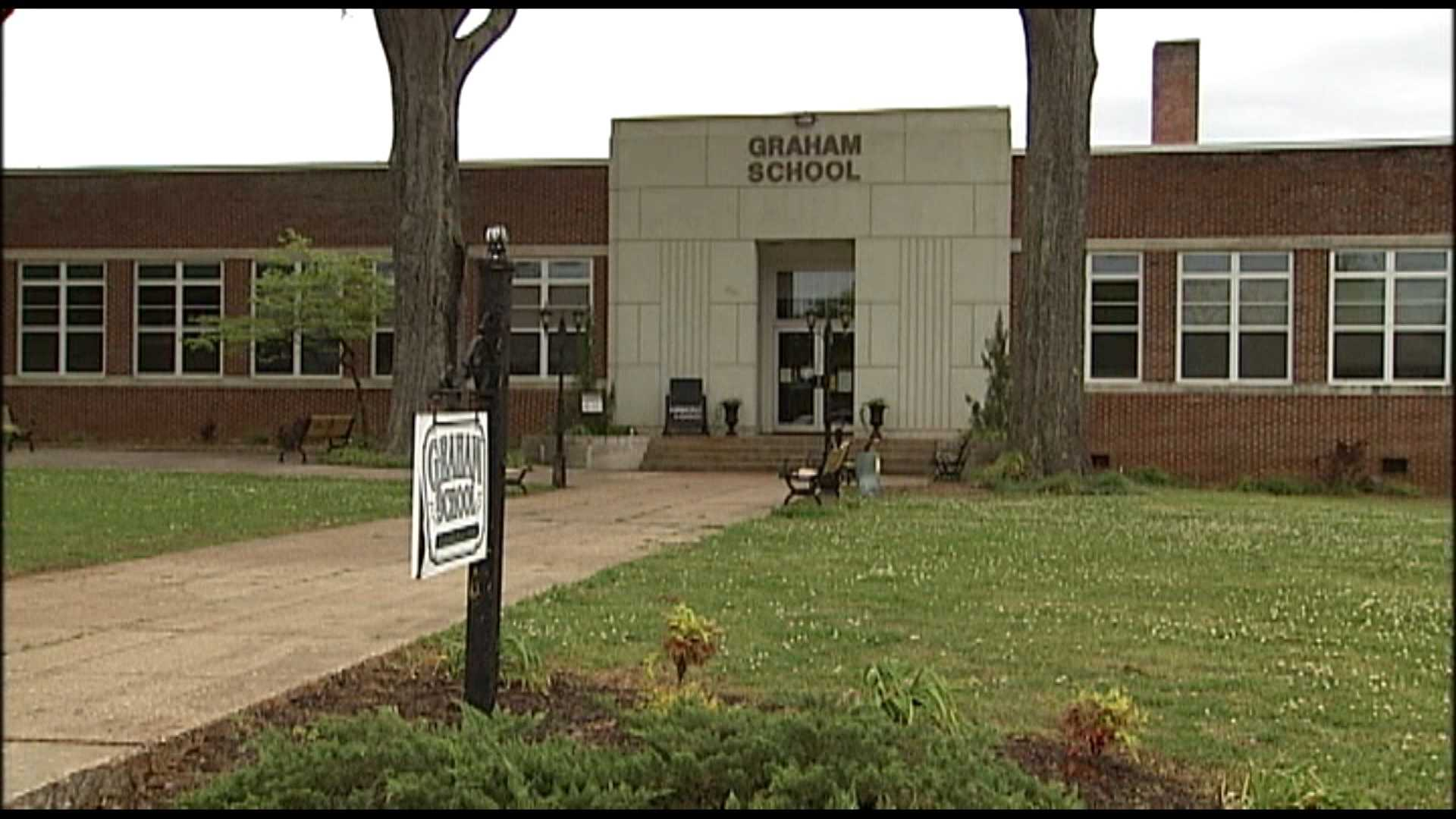 Graham Elementary School Talladega.jpg