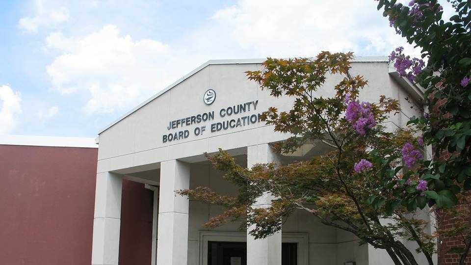 Jeffesron County Schools.jpg