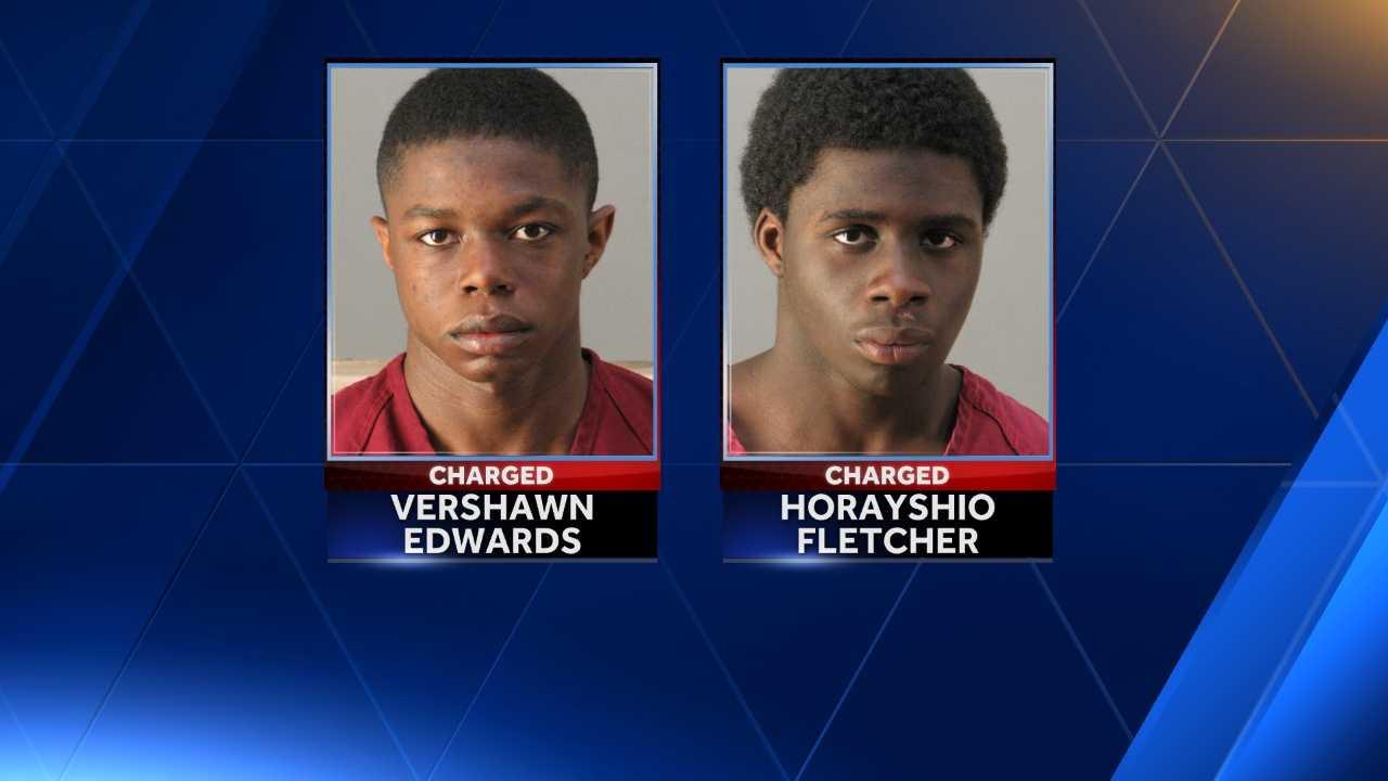 _Murder Charge Teens_0045.jpg